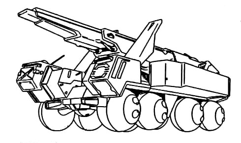 december 2015 mecha journal page 5 M2A1 105Mm Howitzer gmu 29