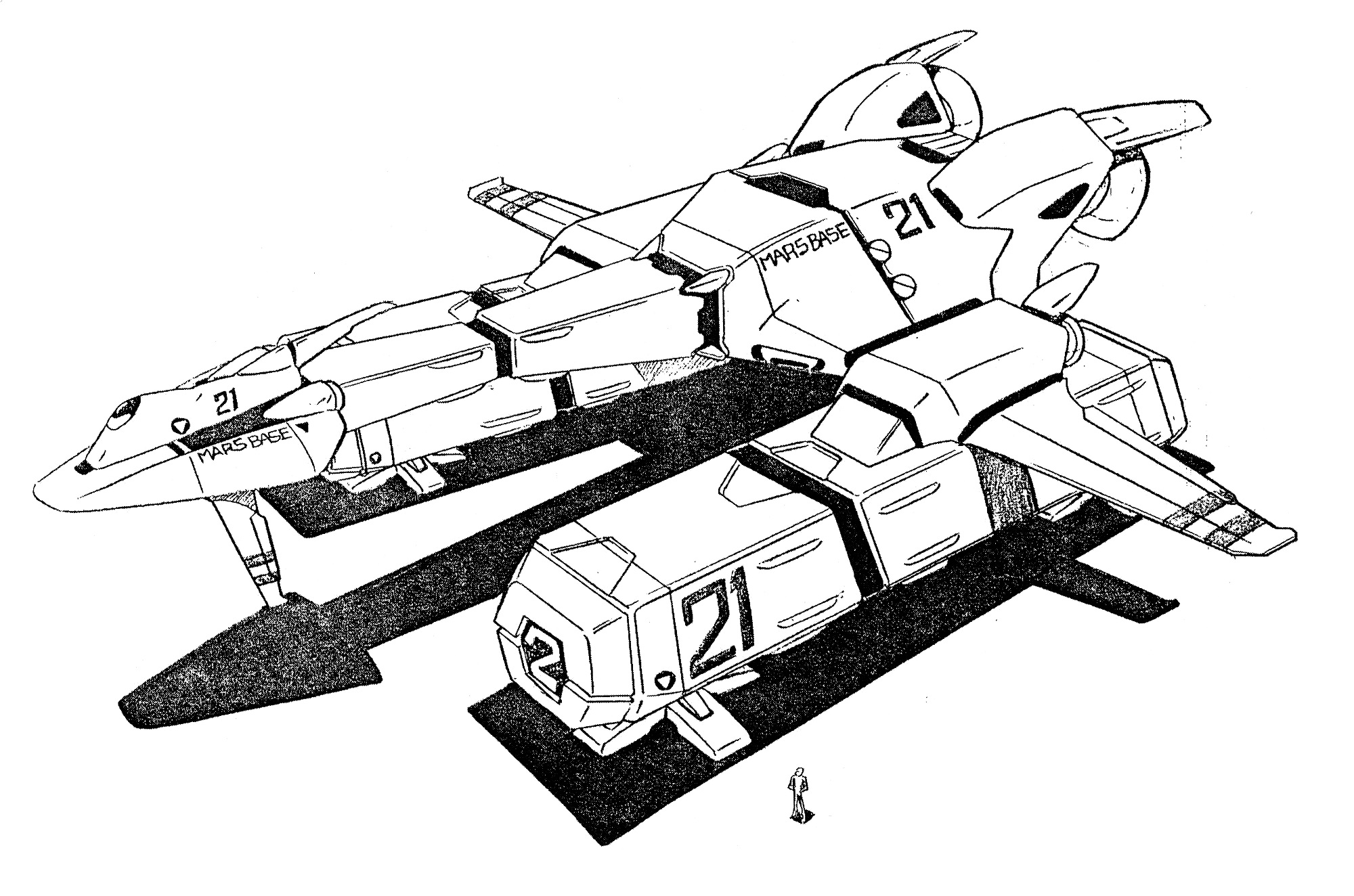 lca-12-horizont-cargo-dropship-aerospacecraft-02