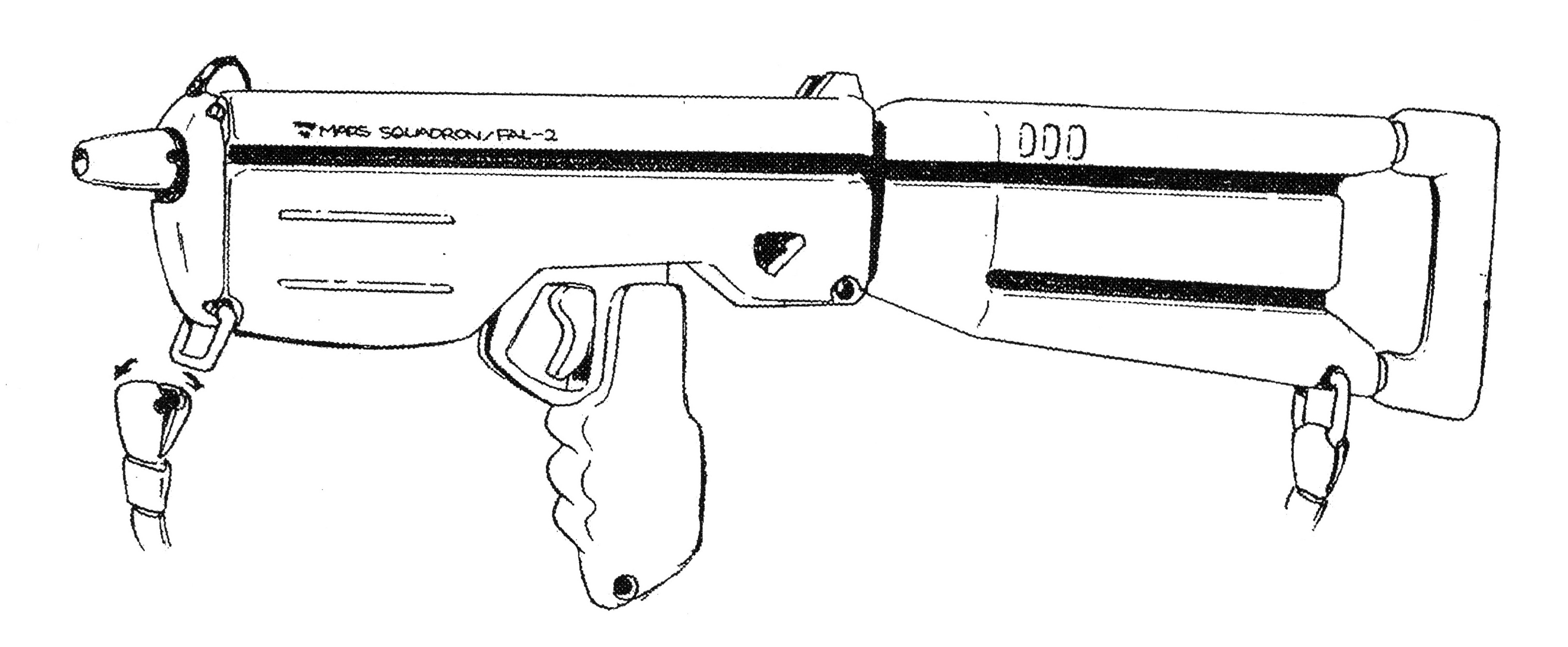 fal-2-pulse-laser-rifle-1