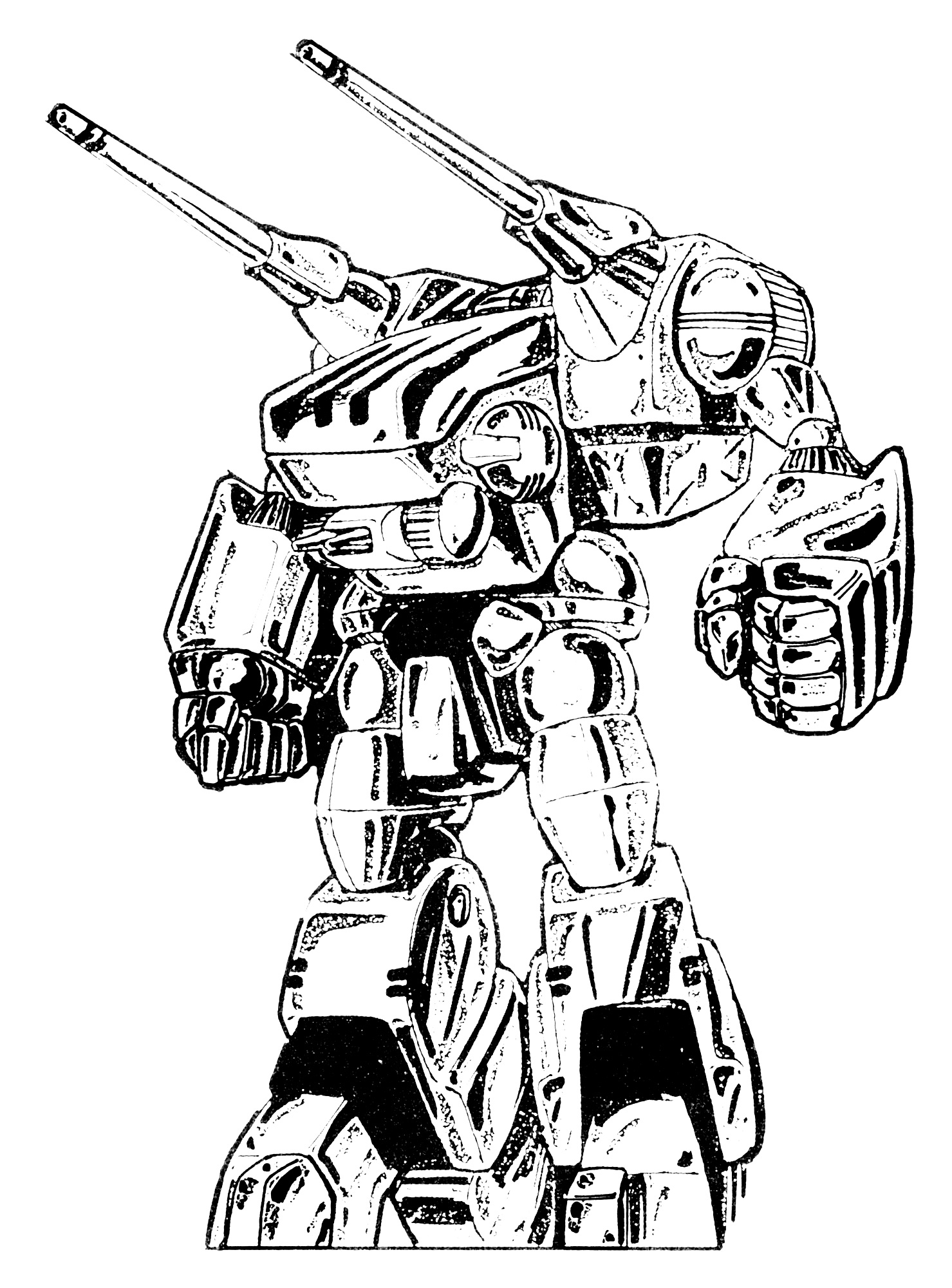 mbr-09-mk-i-gladiator-main-battle-robot