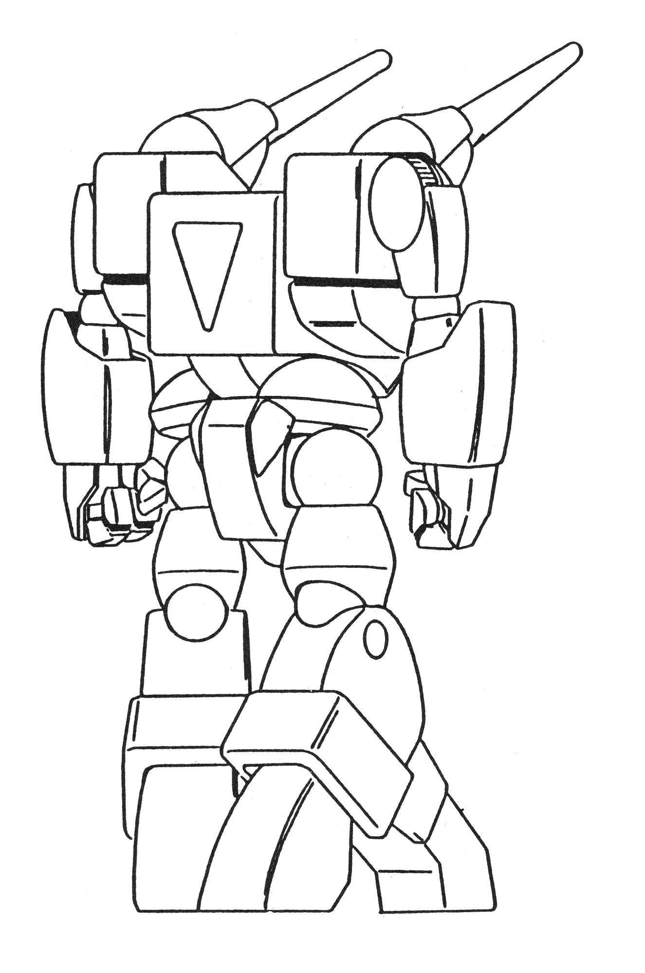 mbr-09-mk-ii-gladiator-main-battle-robot-3